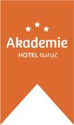 akademie naháč