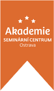 seminární centrum ostrava